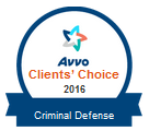 Richard R Shaw Buffalo Criminal Defense Attorney AVVO profile